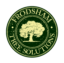 Frodsham Tree Solutions